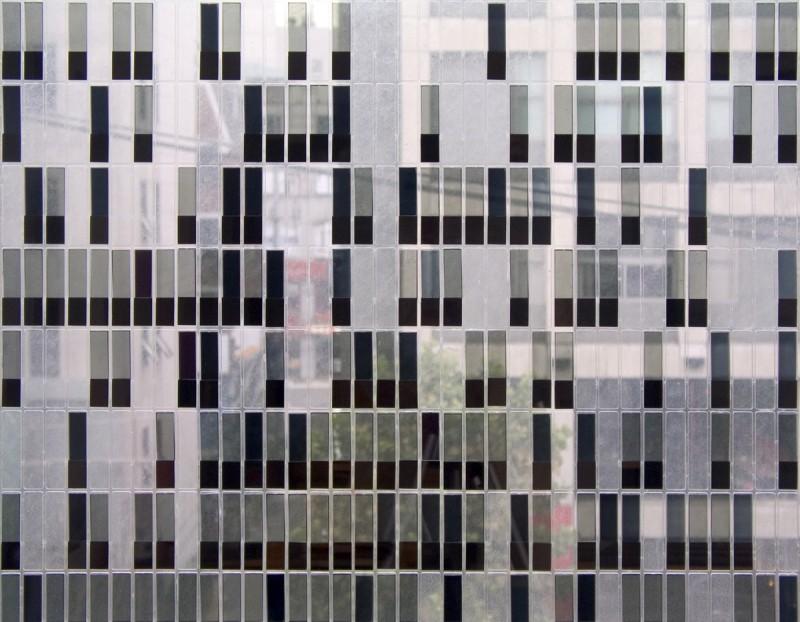 (4)Perceptual Mirror_Blinker_P1010283 solar LCD units 2006