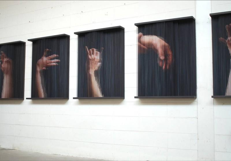 (5)Young_eun Artist Relay  2007